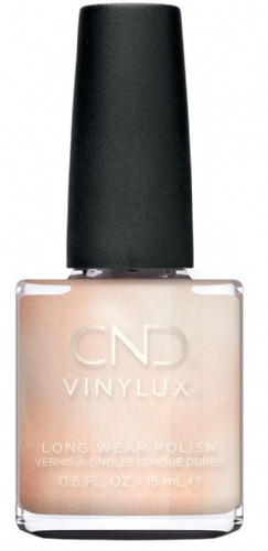 CND Vinylux - Crystal Alchemy - Lovely Quartz 15ml